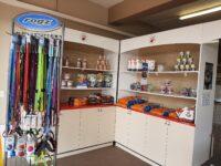 Shop interior 1.jpg