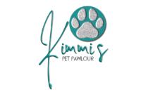 Kimmys Pet Pawlor 3.png