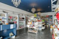 Shop internal picture.jpg