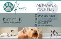 Kimmi's Pet Pawlour(1).jpg
