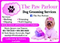 The Paw Parlour 2020.jpg